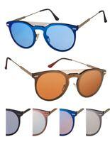 New Shades Wayfare Sunglasses Green Faux Wood 2019 Party Hot Lunette Unisex