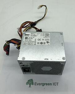 Dell 360 750 780 960 980 255W Power Supply Unit 0T164M T164M