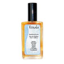 Parfüm - Renata - Feenparfüm Feenduft Feenzauber (25 ml)