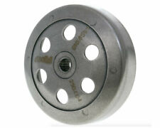 PGO G-Max 50 AC Polini Speed Clutch Bell 107mm