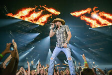 Jason Aldean- Burn It Down Tour 2015 in Hershey, PA (2 Tickets for sale!)