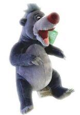 Jungle Book Disney Stuffed Animals