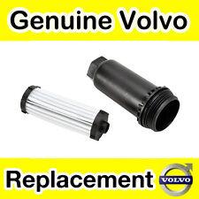 Genuine Volvo Powershift cambio filtro (per CAMBI MPS6)