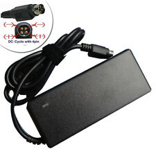 19V4.74A AC/DC Adapter Replacement For FSP GROUP FSP090-DMBB1 9NA0900510 FSP090D