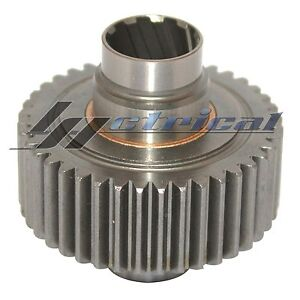 STARTER CLUTCH For DAEWOO G20S G25S G30S GC15S GC18S GC20S GC25S GC30S Forklifts