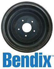 Rear Axle Inner Brake Drum Professional Grade Bendix 140274 Fits 73-78 GM