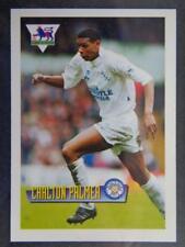 Merlin – Collectors Cards 1996/1997 - Carlton Palmer Leeds United #24