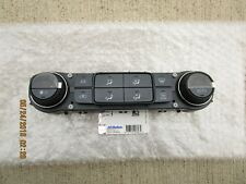 GM CHEVY 84042940 ACDELCO 1574714 A/C HEATER CLIMATE TEMPERATURE CONTROL OEM NEW