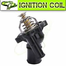 Thermostat Assembly For Ford Escape Focus Fusion Transit Connect Mazda CX-7 New