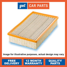 Air Filter for Vauxhall Combo 2001-2012 OE Aftermarket WA6699