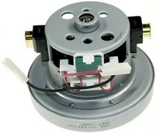 918953-04 DYSON GENUINE YDK MOTOR FOR DC33, DC37C, DC39 and DC41 - IN HEIDELBERG