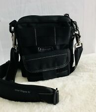 Maxpidition Hard-Use Gear Bag with Urban Disguise 10 Strap