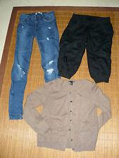 Damen-Bekleidungspakete in Größe 38