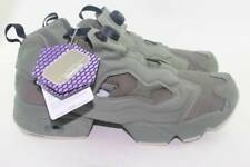 ef5af9284b2f Reebok Instapump Fury MTP Men Size 9.5 Hunter Green Bd1501 RARE Comfortable