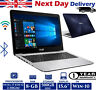 ASUS VivoBook X556U 15.6'' Laptop Intel Core i7 6th-Gen 2.5Ghz 8GB RAM 500GB HDD