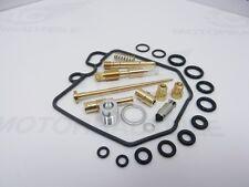 Honda CB1100F Vergaser Reparatursatz carburator carburetor repair kit