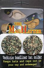 Western hat, Truck hat rack, #4, Vehicle hat rack, Car cap rack, Truck cap rack,