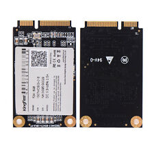 "32GB KingFast F2M Internal SSD Hard Drive 2.5"" mSATA Solid State Drives Laptop"