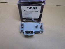 FORD TRANSIT Sensor, intake manifold pressure  KERR NELSON EM 5001