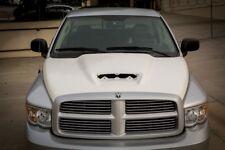 02-08 Dodge Ram TruFiber SRT-8 Body Kit- Hood!!! TF20420-A64