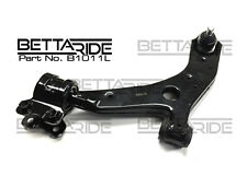 BETTARIDE CONTROL ARM FRONT LOWER LEFT FOR MAZDA 3  BK 03-08 BALL JOINT BUSHING