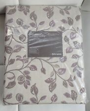John Lewis Floral Curtains & Pelmets
