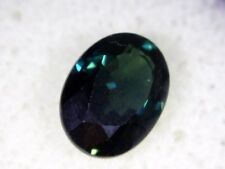 Natural Australian Sapphires    1.6 cts  Our ID 218