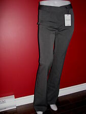 EXPRESS DESIGN STUDIO Women's Illustrator Lean Flare Pant - Size 0 - NWT