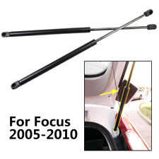 One Pair Rear Trunk Lift Support Tailgate Gas Strut For Ford Focus MK2 2005-2010