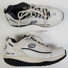 Skechers Shape Ups shoestoning Scarpe da ginnastica da donna