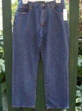 BNWT Target (92/36) Men's REGULAR Cotton STONEWASH Denim Jeans Casual - in Aust
