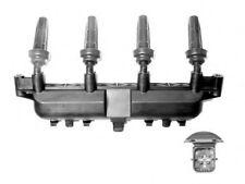 Bobine d'allumage Peugeot 106 206 306 307 1007 Partner