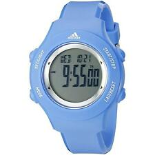 adidas Men's Plastic Band Digital Wristwatches