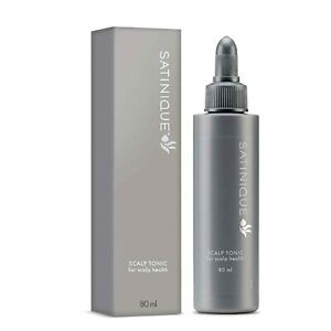 Amway Satinque Scalp Tonic 80 Ml Fast Shipping