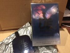 BLUE ENCENS COMME DES GARCONS EDP 100 ML / 3.4 OZ SPRAY UNISEX SEAL BOX ORIGINAL