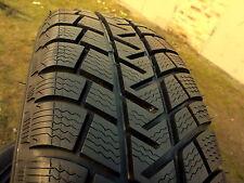 1 Stück - 205/70 R15 - Michelin - Latitude Alpin - Winterreifen - 96T - 8mm!