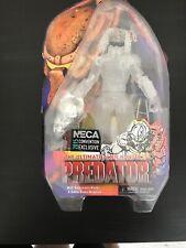 NECA Cloaked Ambush Predator