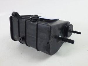 99120122100 Container Active Porsche Boxster (981) 2.7 195 Kw 265 HP(04.2