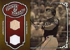 Donruss Not Authenticated 2005 Season Baseball Cards