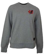 Nike Kevin Durant Crew Men's Sweatshirt 802669 063 SIZE Medium Retail $90 NEW