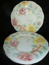 Johnson Brothers Porcelain/China Dinner Plates