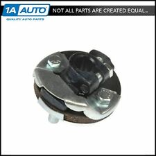 Dorman Power Steering Rag Joint Coupler for Buick Cadillac Chevy Truck