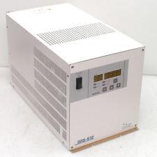 Komatsu Electronics GRS-612 Temperature/Thermostat Controller 20005030