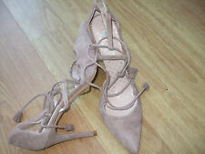 BODEN MINK LILLE SHOES SIZE 42==8.5 BNWOB