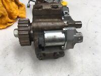 Land Rover 2.7 TD 276DT Siemens VDO Fuel Injector Pump 7H4Q-9B395-CE