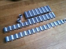 LARGE STAINLESS STEEL SPACERS STANDOFFS BUSHES ALL DIAMETERS LENGTHS & HOLES