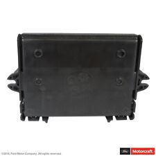 Transfer Case Control Module-Auto Trans Modulator Valve fits 2010 Ford F-150