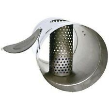 """Ona Odour Control Ducts 5"""" 127mm"""