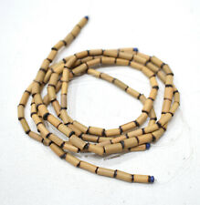 Beads Philippine Bamboo Stick Beads 10-12mm