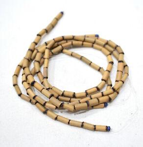 Beads Philippine Bamboo Stick Beads 10-12mm